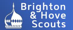 brightonhovescouts_logo